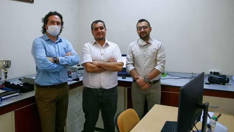 Türk bilim insanları elektrikli araçların pil ömrünü uzatacak