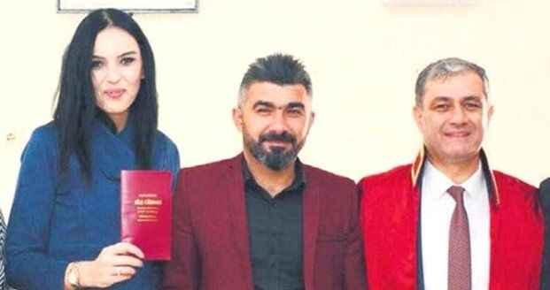 Antalya'daki yasak aşk skandalı sonrası İYİ Parti harekete geçti