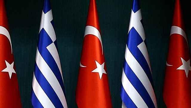 Yunanistan geri adım attı