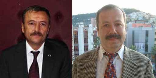 Türk Eğitim Sen'den güven teşekkürü