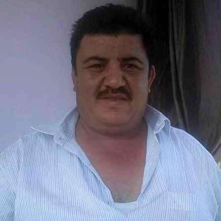 Antalya'da kumar borcunu ödemeyen babasını vurdu