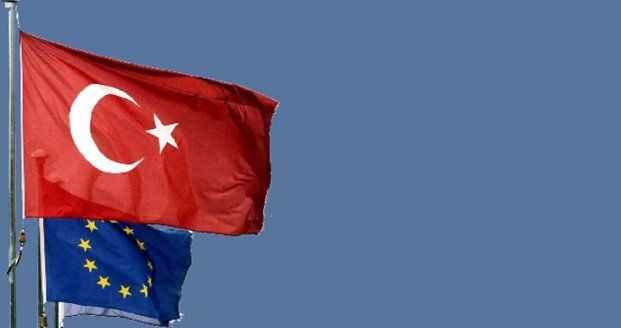 Avrupalı Bakan'dan Türkiye'nin AB üyeliğine ilişkin tartışma yaratacak sözler