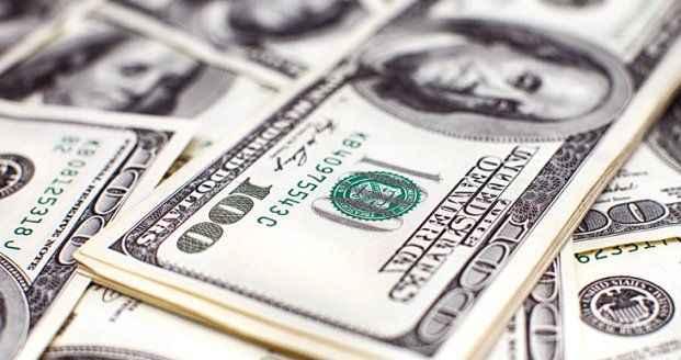Dolar tüm zamanların en yüksek seviyesini gördü! İşte son durum