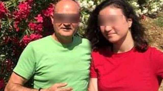 """""""Babam ölmemi istiyor"""" diyerek intihar etmişti! Gözaltına alınan baba serbest kaldı"""