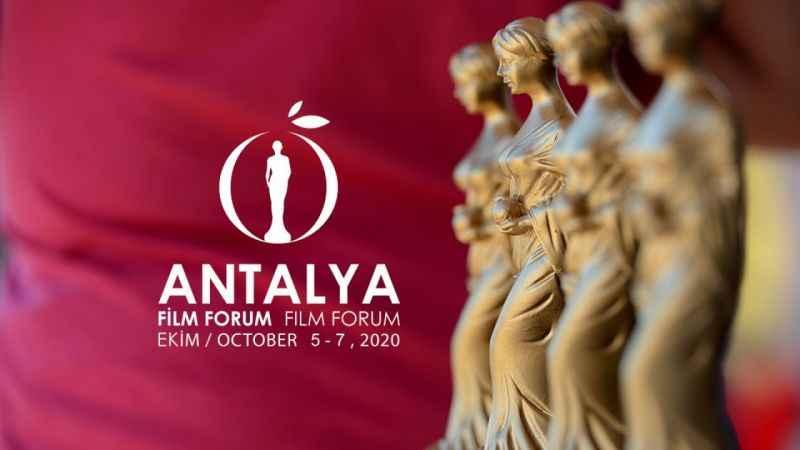 Antalya Altın Portakal Film Festivali'nin jürisi belli oldu