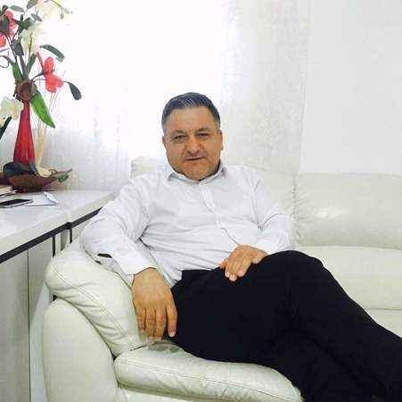 Manavgat'ta acı son! Muhasebeci evinde ölü bulundu