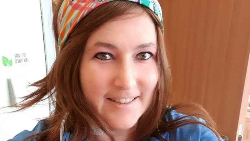 Kaybettiğimiz Şebnem'in ailesinden anlamlı çağrı