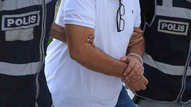 FETÖ'nün avukat yapılanmasına 19 ilde operasyon: 55 gözaltı