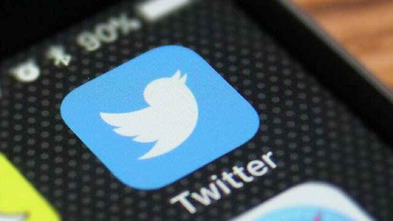 Avrupa ülkesine şok: Twitter hükümetin resmi hesabını kapattı
