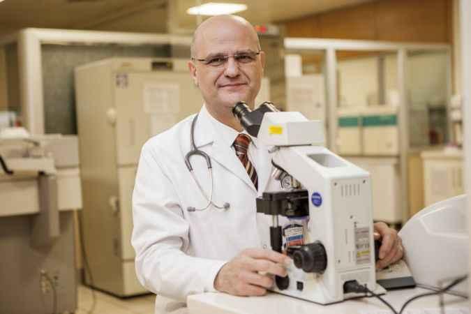 """""""Grip ve zatürre aşıları, öncellikle risk altındakilere yapılmalı"""" uyarısı"""
