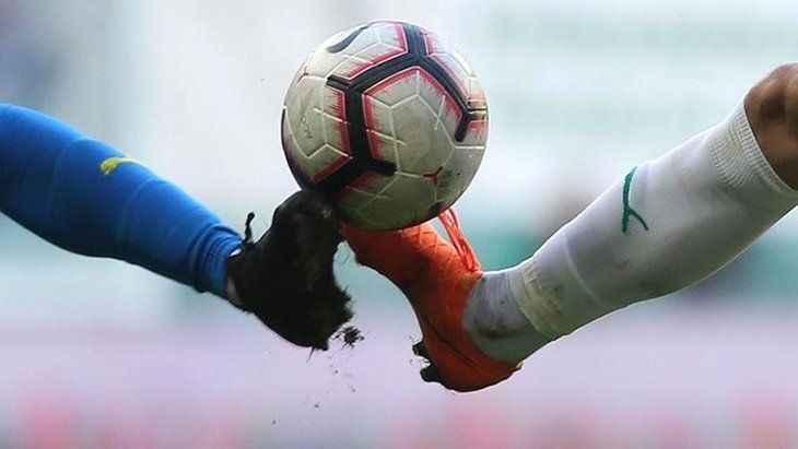 Atakaş Hatayspor'da 3 futbolcunun daha koronavirüs testi pozitif çıktı