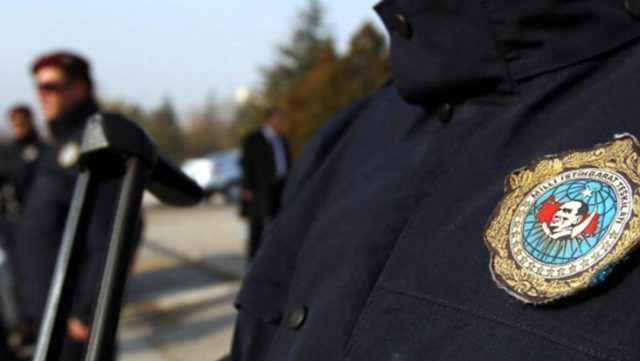 MİT'ten büyük operasyon: Türkiye'de ajan yakalandı