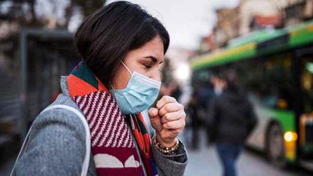 Grip ve korona nasıl ayırt edilir? Bunlara mutlaka dikkat etin