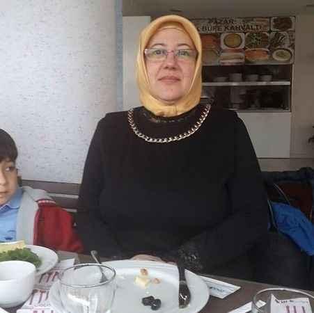 Korona Alanya'da bir can daha aldı! Eczacı teknisyeni hayatını kaybetti