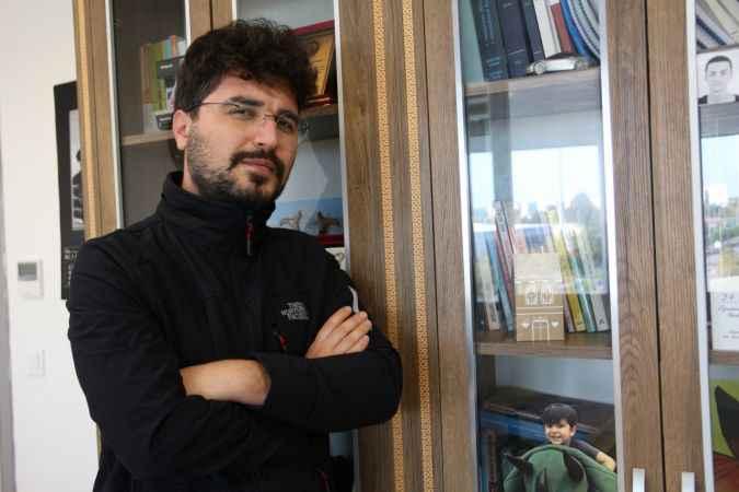 """Sosyal medyada Kovid-19 paylaşımlarına """"teyit"""" uyarısı"""