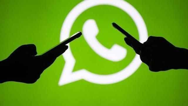 Herkes merak içindeydi! WhatsApp'tan milyonlarca Türk'ü sevindirecek sözleşme kararı