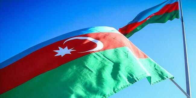 Türk dünyasının ortak kanalı 'Mediaturk.tv' hizmette
