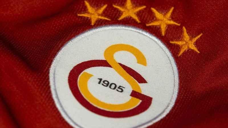 Galatasaray'da bomba iddia! Gizli görüşme...