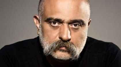 Mehmet Çevik kimdir? Mehmet Çevik'in Biyografisi