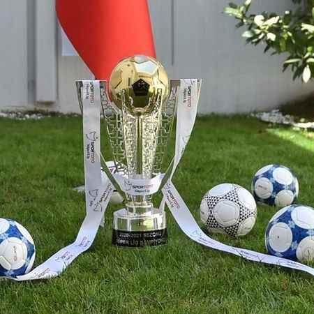 TFF'den Süper Lig'e ayar !