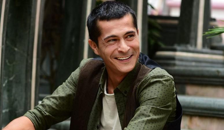 İsmail Hacıoğlu kimdir? İsmail Hacıoğlu'nun Biyografisi