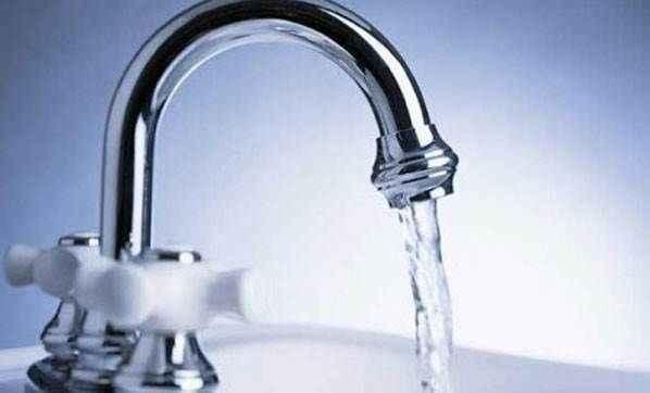 Su faturası ile ilgili flaş karar! Ücret alınmayacak