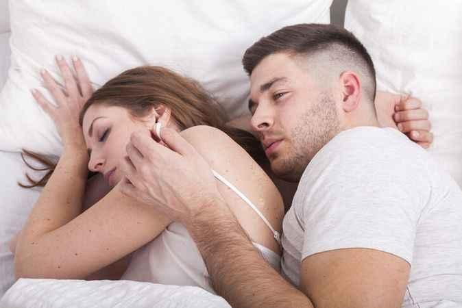 'Tek gecelik' ilişkilere dair önemli araştırma!