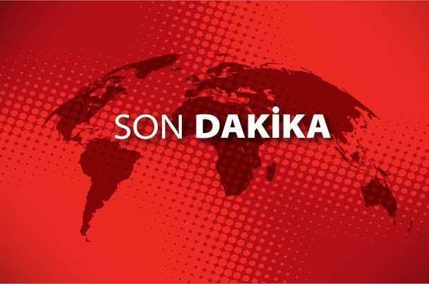 """Son Dakika! Şentop'tan Kılıçdaroğlu'nun """"Mafyadan para alan siyasetçiyi açıkla"""" çağrısına yanıt"""