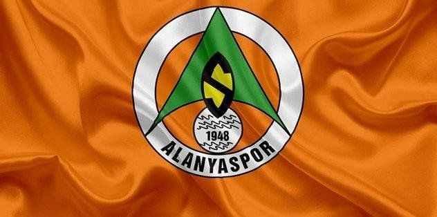 Aytemiz Alanyaspor'da genel kurul tarihi netleşti