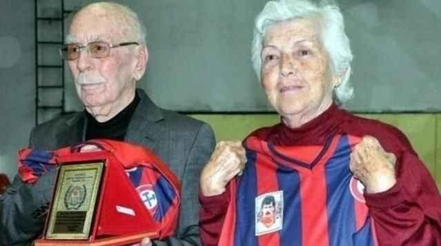Milli futbolcunun annesi dolandırıldı!