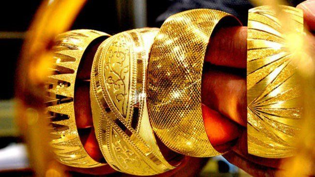 Altın fiyatlarıyla ilgili flaş açıklama! Tarih verdi...Hepsini satın