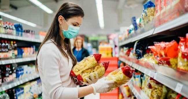 Alanya'da hafta sonu marketler saat kaça kadar açık, kaçta kapanıyor?