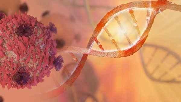 Griple karıştırılan bu kanser türüne dikkat!