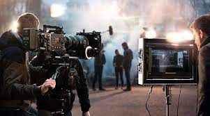 Müzisyenler, film ve dizi prodüksiyon ekipleri aşılanmaya başlıyor!