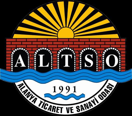 Alanya'da konaklama tesislerine ALTSO'dan çağrı