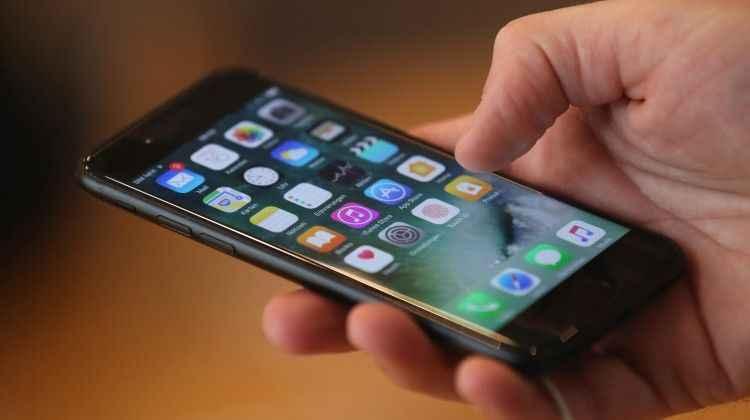 Cep telefonları ile ilgili flaş düzenleme! 7 yıl şartı geliyor