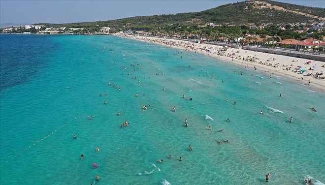 Akdeniz için korkutan uyarı!