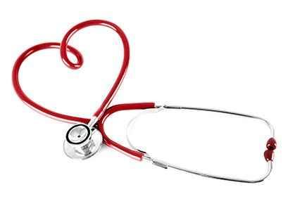 Göğüs ağrısı mutlaka kalp krizi anlamına gelmiyor