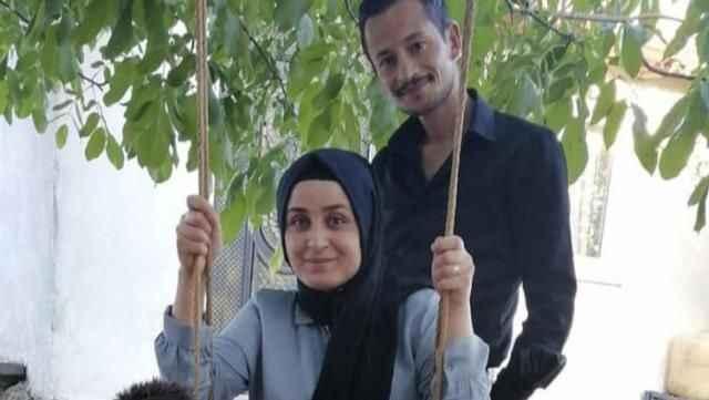 Hacer'in cenazesini gören ailesi bir kez daha yıkıldı!