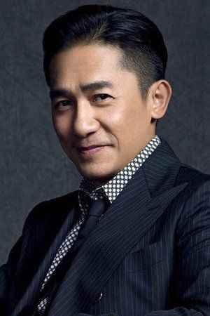 Tony Leung Chiu Wai kimdir? Tony Leung Chiu Wai'nin Biyografisi
