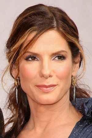 Sandra Bullock kimdir? Sandra Bullock'ın Biyografisi