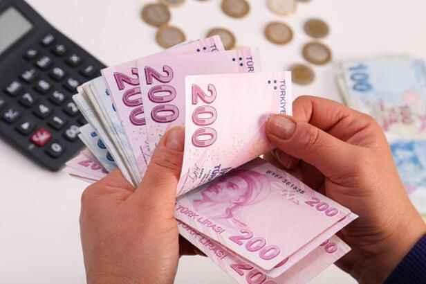 Para nasıl katlanır? Parayı ikiye katlama yolları nelerdir?