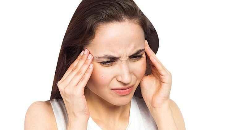 Migreni olanlar müjde! Türkiye onay verdi