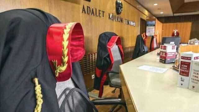 Türkiye onu Reyhanlı davasından tanıyor! Hakim Buket Demirel evinde ölü bulundu