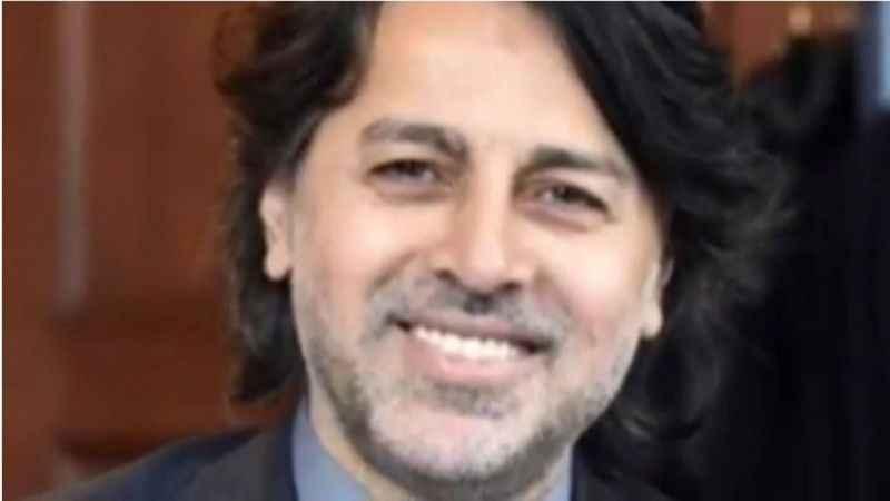 Abdullah Gül'ün danışmanı olduğunu iddia eden Reşit Aydın kimdir?