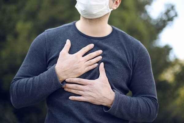 DİKKAT! Ani kalp durmasına neden olabilir