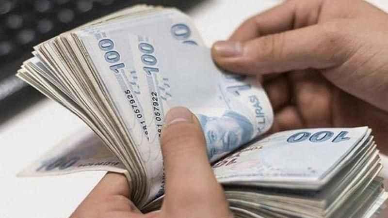 Milyonlarca kişiyi ilgilendiriyor: 1750 TL ödeniyor...