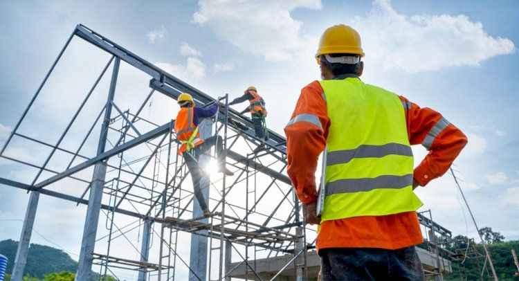 Alanya'da inşaat yasağı ne zaman başlayacak?