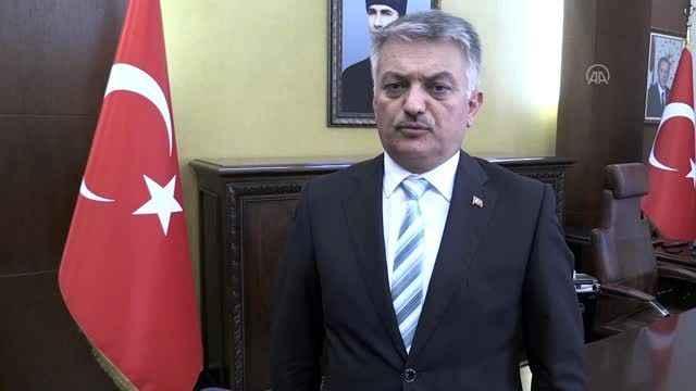 Bakan Çavuşoğlu devlet liderlerini Antalya'da buluşturacak