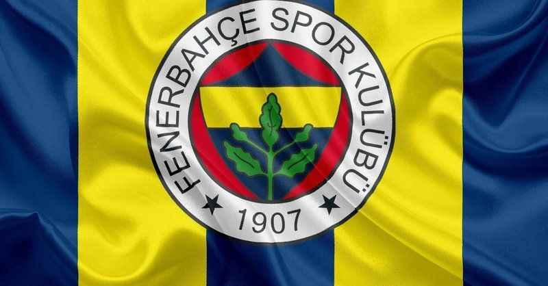 Fenerbahçe'deki sözleşmesini 3 yıl daha uzattı!